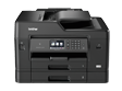 Brother printer for home